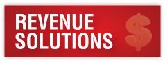Revenue Solutions