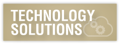 Technology Solutions